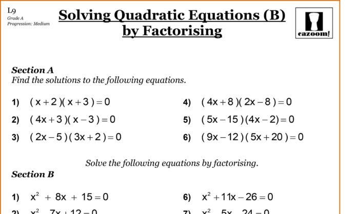 Generationinitiative Page  Free Printable Math Worksheets