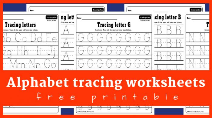 Worksheet  Alphabet Tracing Worksheets Z Free Printable Bundle