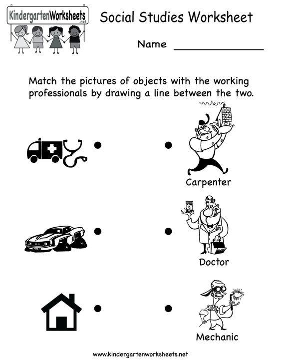 Worksheet  Freele Kindergarten Worksheets Worksheet For