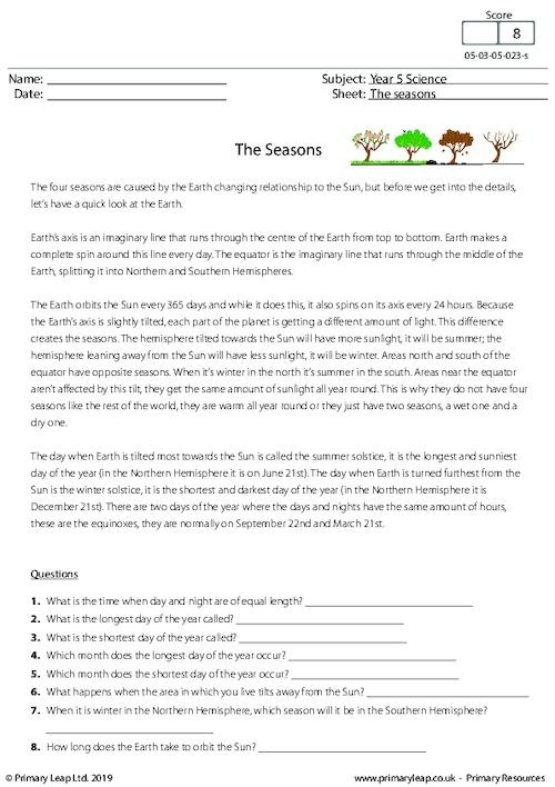Year Printable Resources Free Worksheets For Kids English Expanded