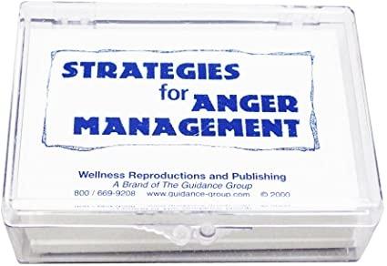 Amazoncom Wellness Reproductions   Publishing Strategies For