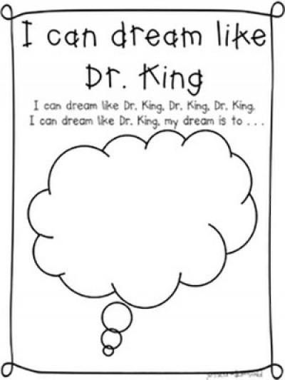 Incredible Black History Month Worksheets For Kids Image Ideas