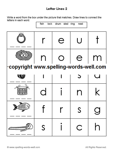 Kgable Worksheets Photo Ideas Kindergarten Worksheets Free