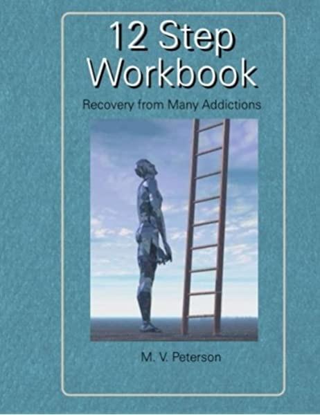Aa  Steps Printable Worksheets Worksheets Place Value Worksheets