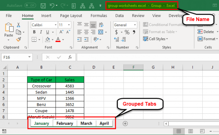 Awesome Group Worksheets In Excel Image Inspirations  Jaimie Bleck