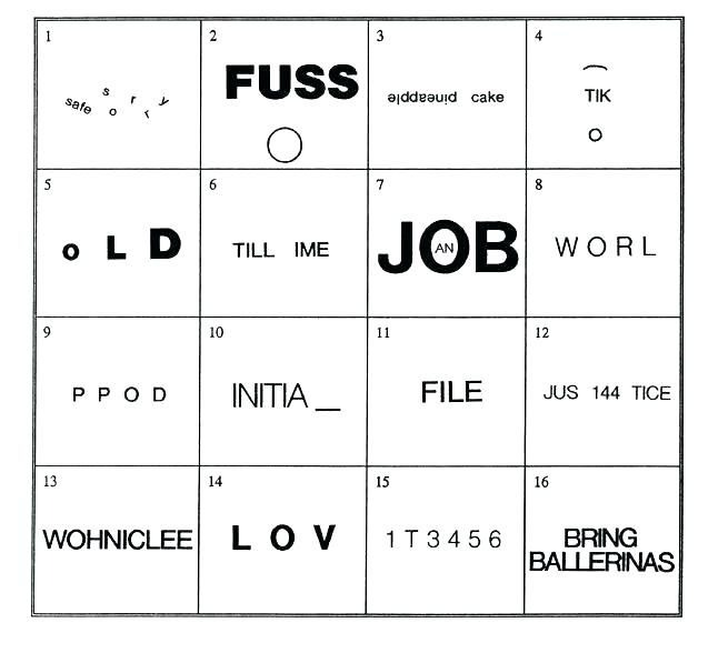 Brain Teaser Worksheets For High School Logic Puzzles Middle