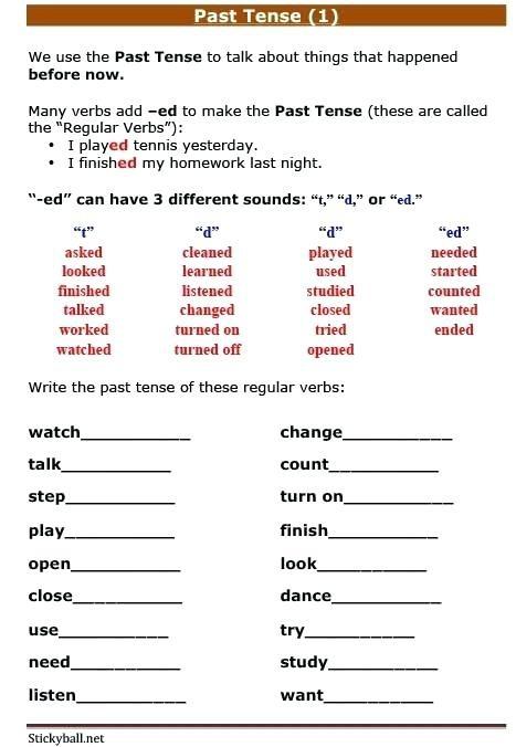 Grade English Grammar Worksheets Momami Worksheet K Learning