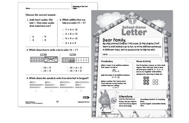 Math Grade Worksheets Kindergarten Gomathk Pr Crb Addition And