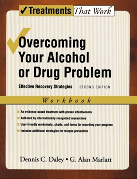 Overcoming Your Alcohol Or Drug Problem Effective Recovery