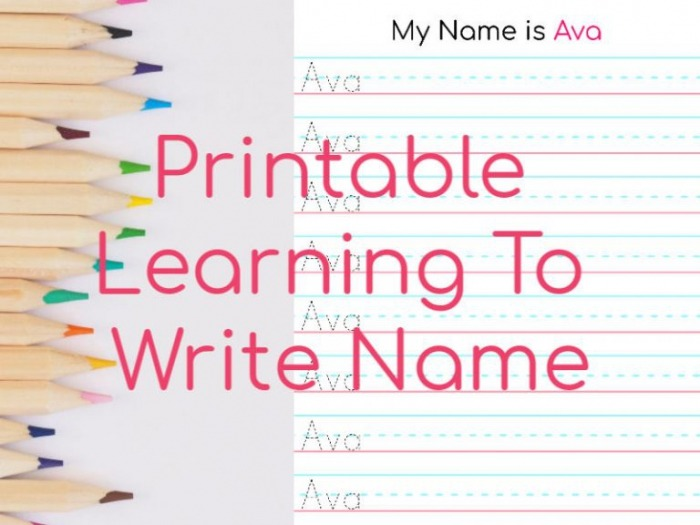 Printable Name Worksheets Staggering Photo Inspirations Teach Your