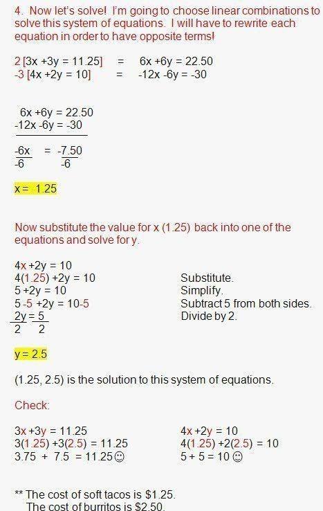 Solving Equations And Inequalities Worksheet  Printable Algebra