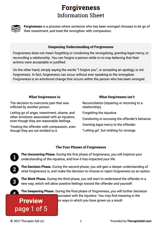 Stunning Guilt And Shame In Addiction Worksheets Picture