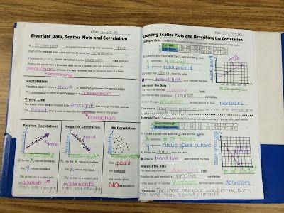 Th Grade Math