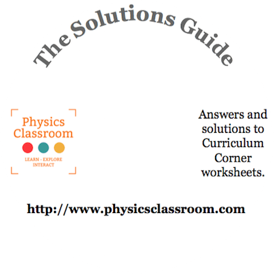 The Solutions Guide