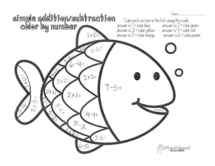 Worksheet St Grade Math Worksheets Coloring Schools Printable