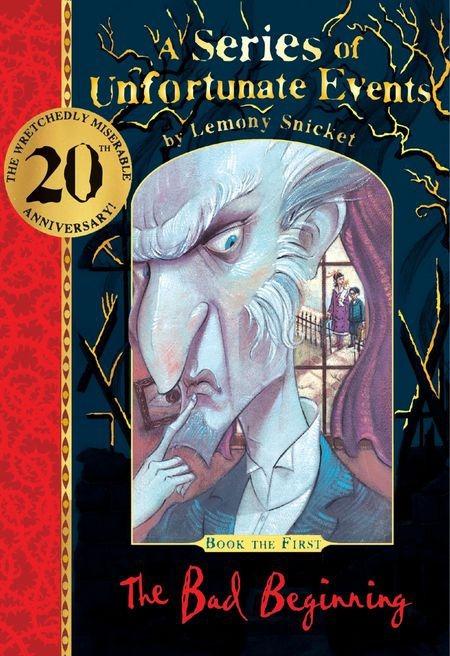 X The Dark Lemony Snicket Worksheets Astonishing Photo